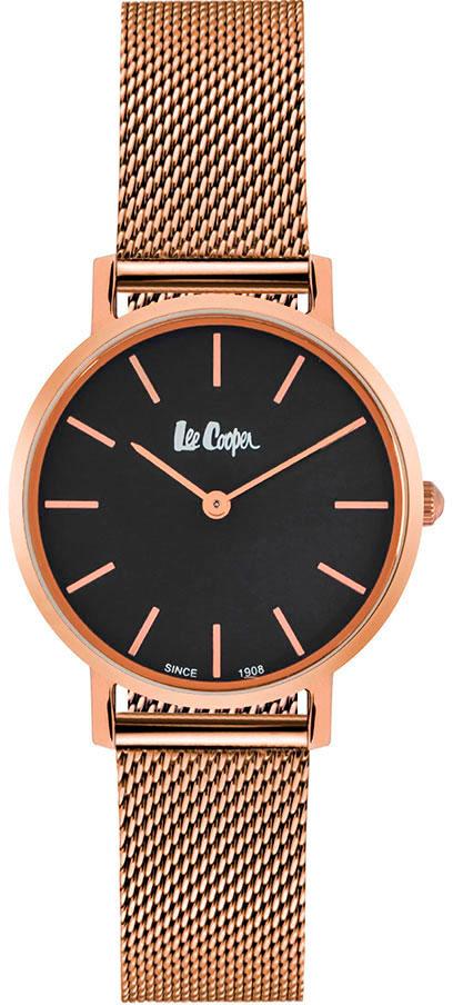 Женские часы Lee Cooper LC06816.450