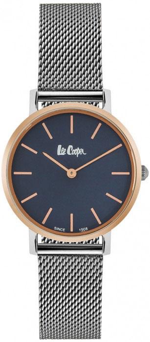 Женские часы Lee Cooper LC06816.590