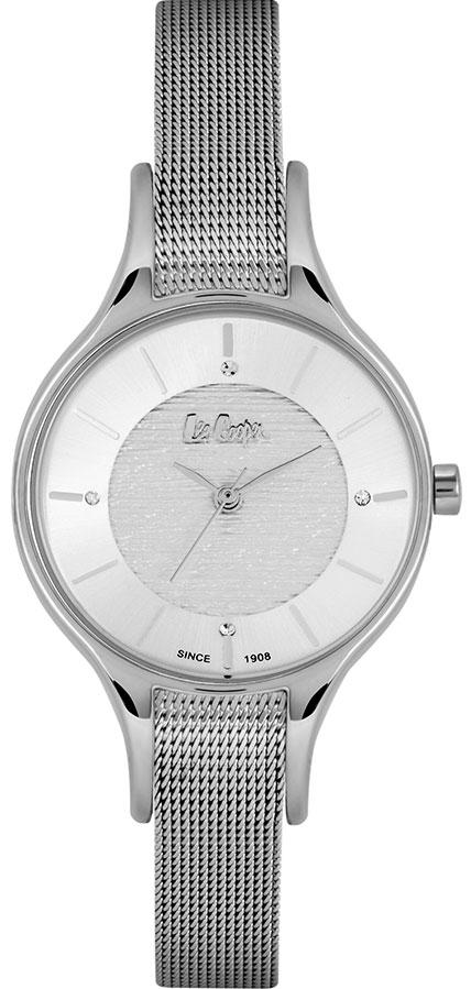 Женские часы Lee Cooper LC06817.330