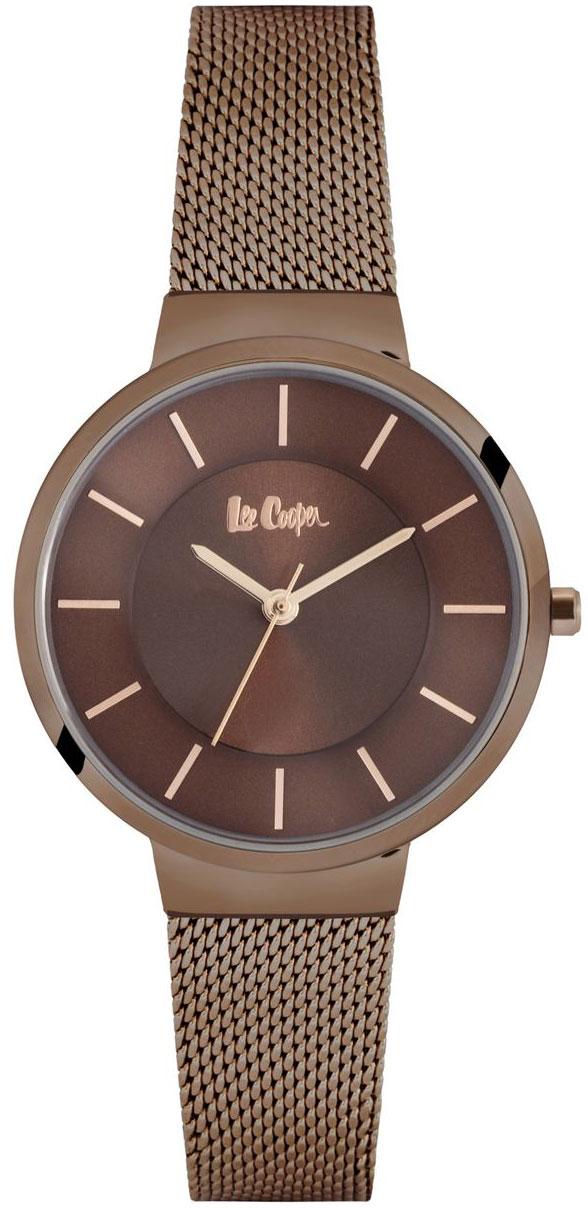 Женские часы Lee Cooper LC06818.740