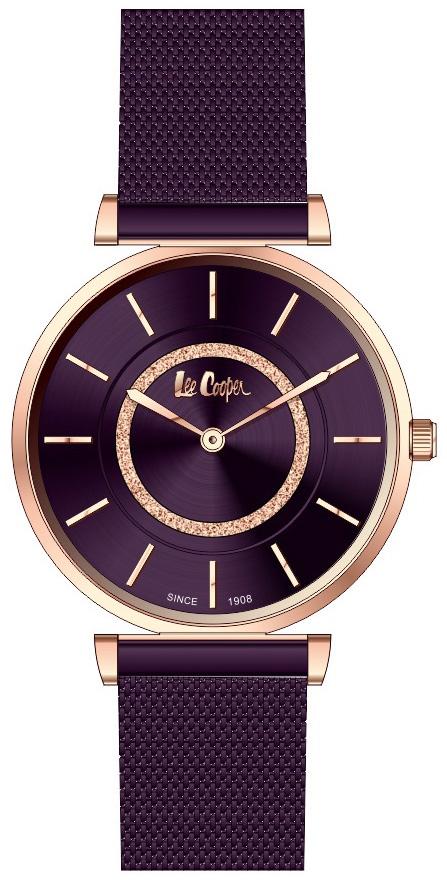 Женские часы Lee Cooper LC06819.480