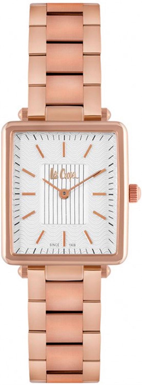Женские часы Lee Cooper LC06821.430