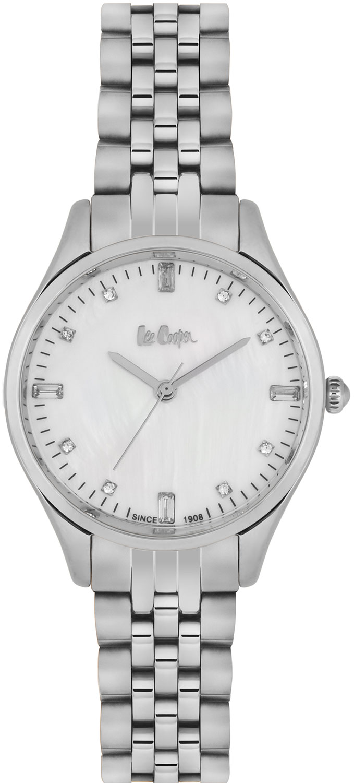 Женские часы Lee Cooper LC06823.320