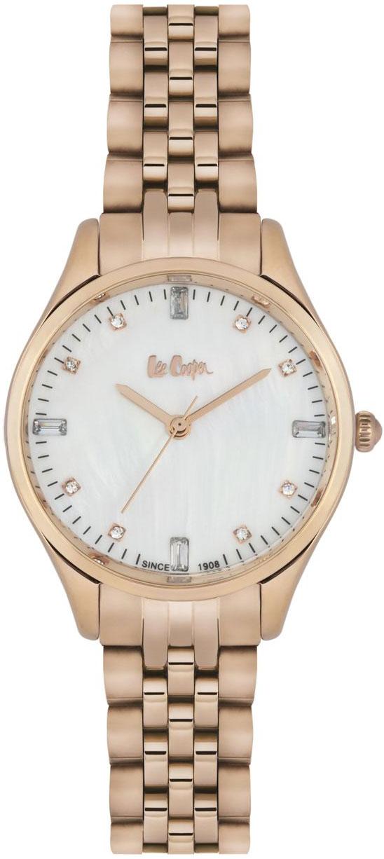 Женские часы Lee Cooper LC06823.420