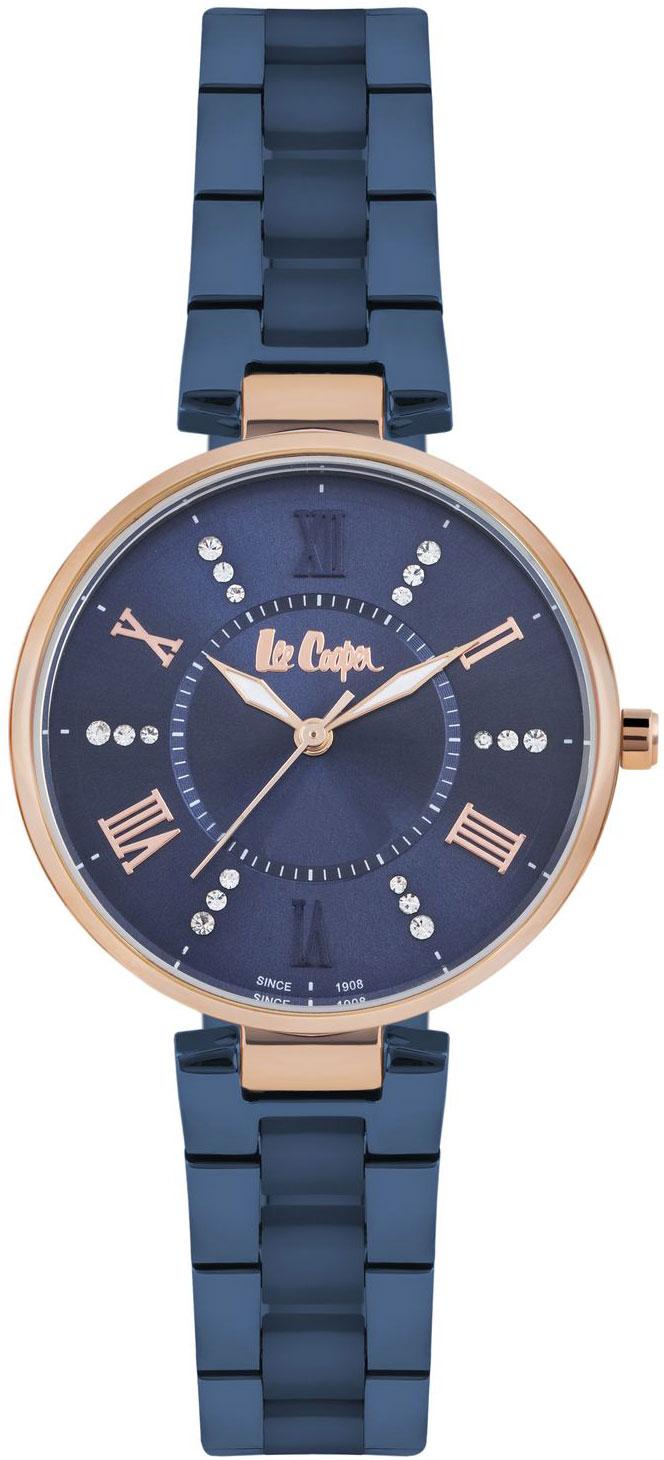 Женские часы Lee Cooper LC06824.490