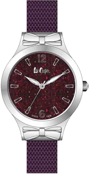 Женские часы Lee Cooper LC06825.380