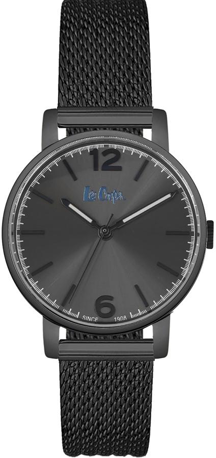 Женские часы Lee Cooper LC06826.060 женские часы lee cooper lc06530 120