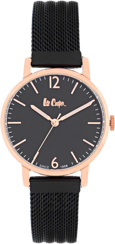 Женские часы Lee Cooper LC06826.450