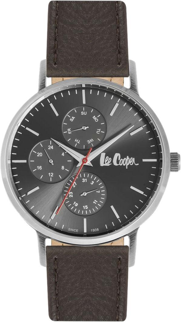 Мужские часы Lee Cooper LC06834.062