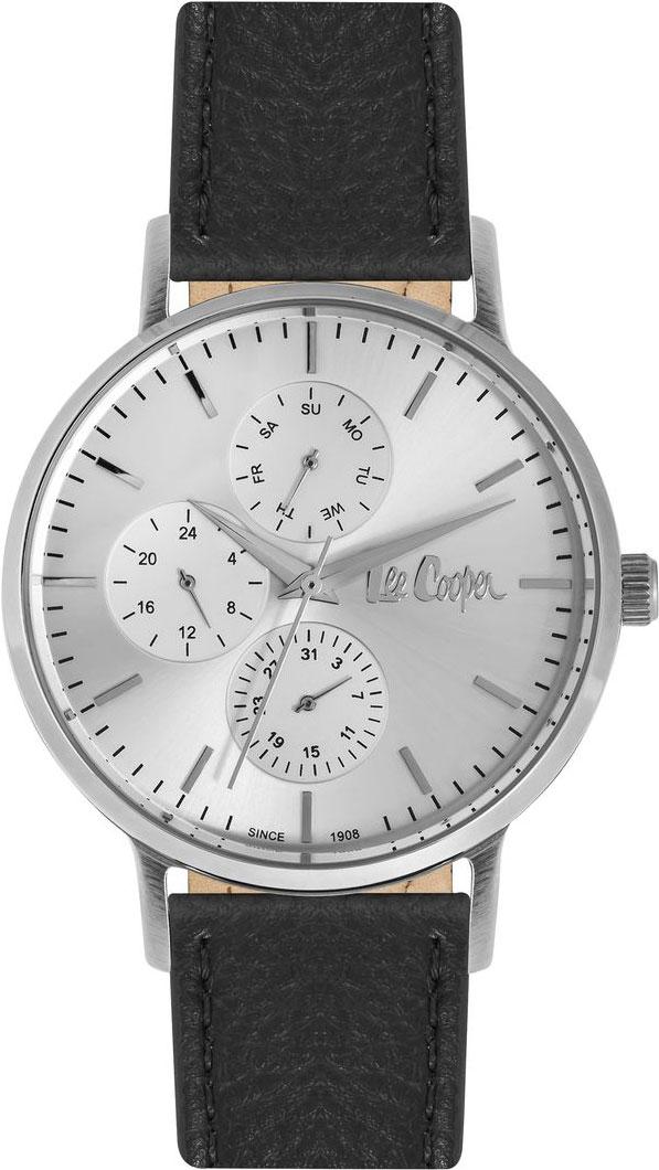Мужские часы Lee Cooper LC06834.331