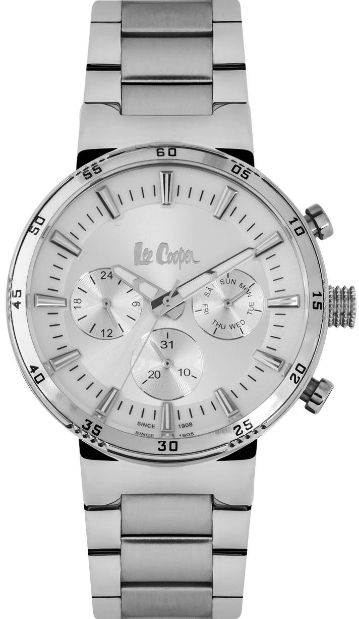 Мужские часы Lee Cooper LC06841.330