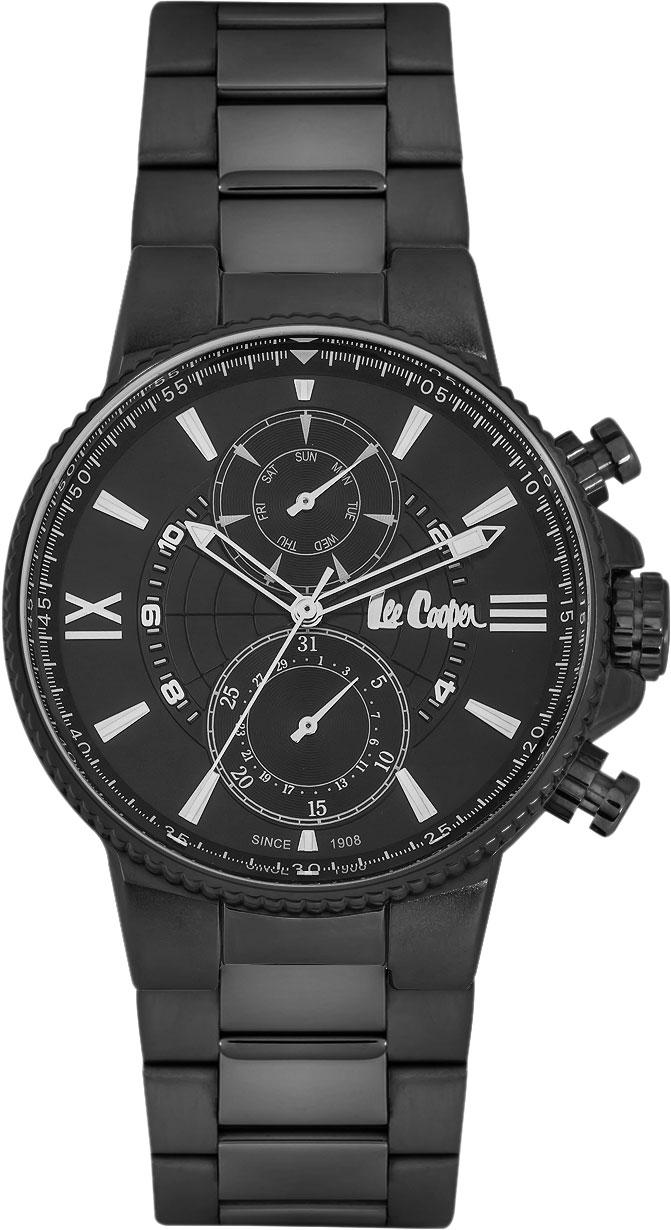 Мужские часы Lee Cooper LC06842.650