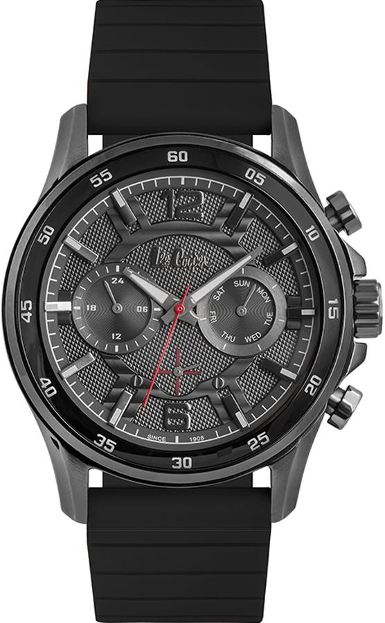 лучшая цена Мужские часы Lee Cooper LC06844.061