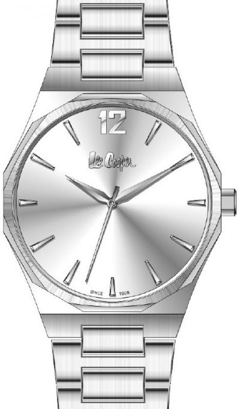 Мужские часы Lee Cooper LC06853.330