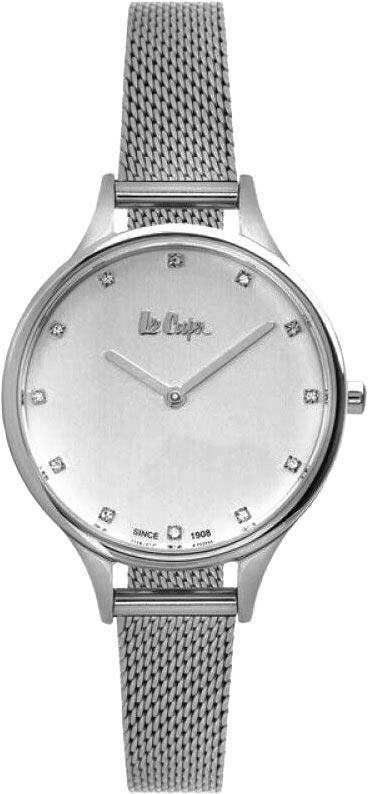Фото - Женские часы Lee Cooper LC06865.330 женские часы lee cooper lc06941 230