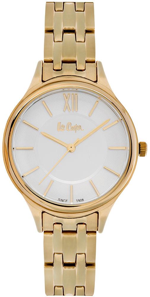 Женские часы Lee Cooper LC06871.130