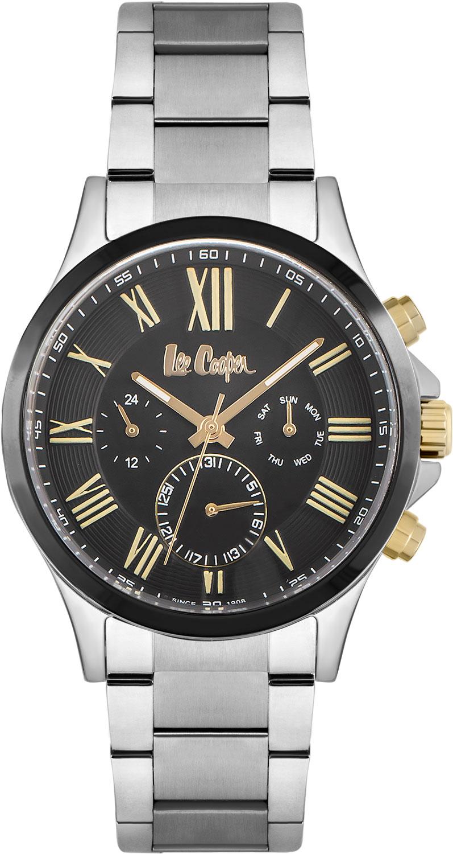 Мужские часы Lee Cooper LC06890.650