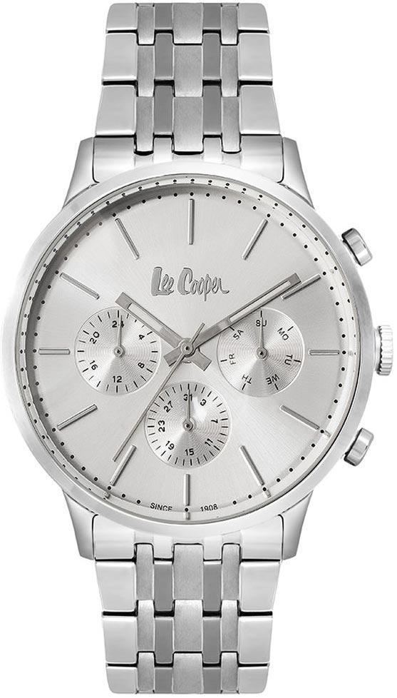 Мужские часы Lee Cooper LC06897.330