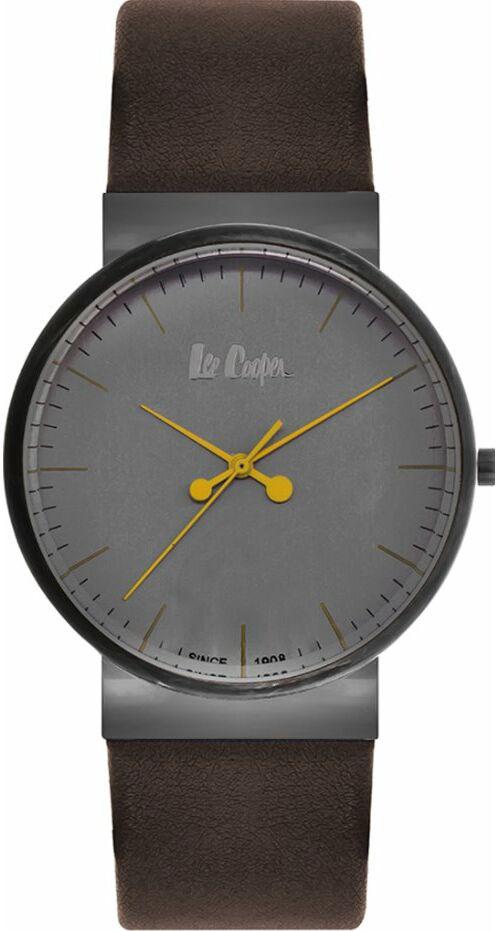 Мужские часы Lee Cooper LC06899.062