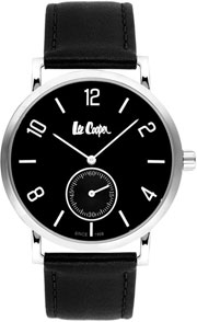 Lee Cooper LC-38G-A