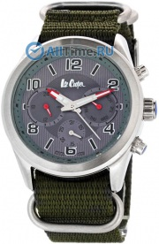 Lee Cooper LC-42G-A