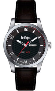 Lee Cooper LC-56G-A