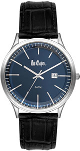 Lee Cooper LC-61G-A