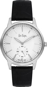 Lee Cooper LC-65G-A
