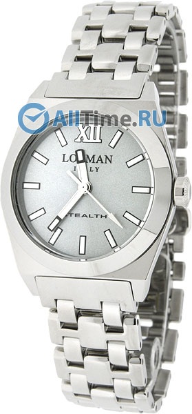 Женские часы Locman 020400AGFNK0BR0 женские часы locman 0595v1000mkpsa