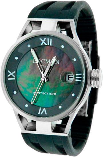 Женские часы Locman 0520V0100MK00SA