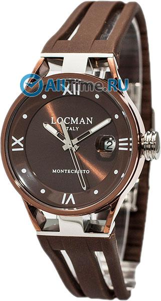 Женские часы Locman 0520V07BNBN00SN