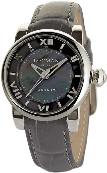 Женские часы Locman 0595V1000MKPSA женские часы locman 488n00mknrd0psk