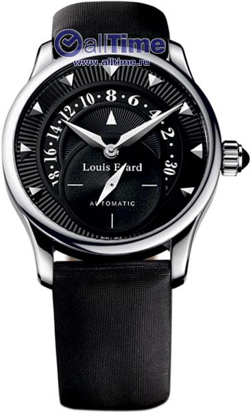 Женские часы Louis Erard L92600AA02