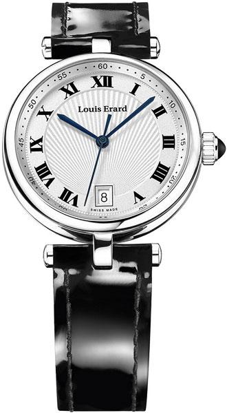 Женские часы Louis Erard L11810AA01