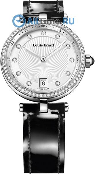 Женские часы Louis Erard L11810SE11
