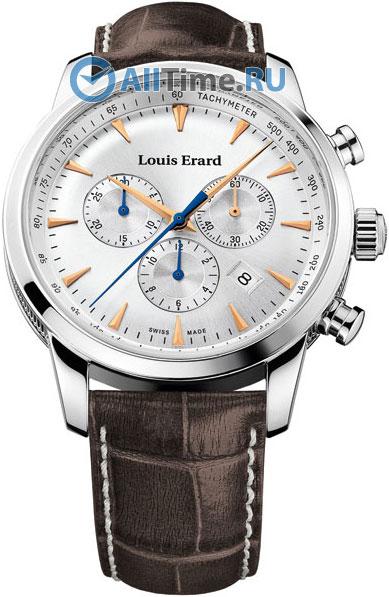 Мужские часы Louis Erard L13900AA11