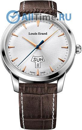 Часы Louis Erard L15920AA05 Часы Diesel DZ4351-ucenka