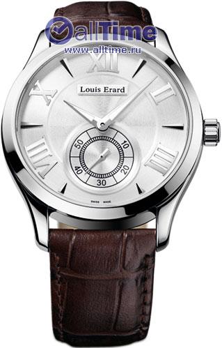 Мужские часы Louis Erard L47207AA21