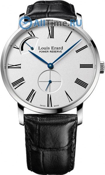 Мужские часы Louis Erard L53230AA11