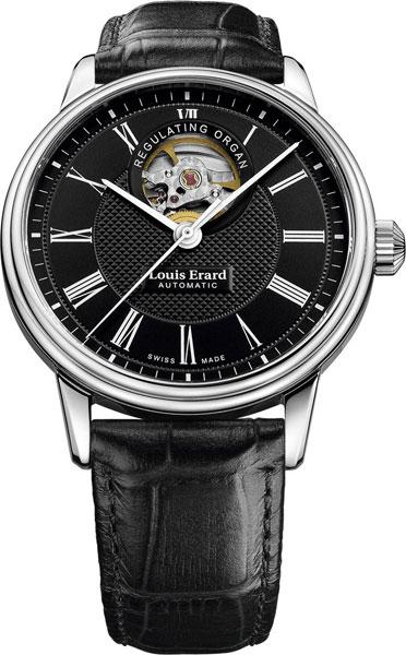 Мужские часы Louis Erard L60266AA42