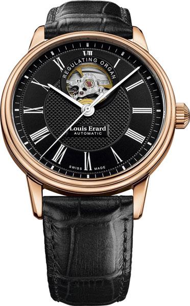Мужские часы Louis Erard L60266PR42
