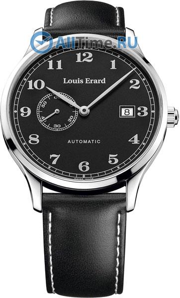 Мужские часы Louis Erard L66226AA22