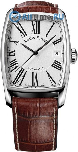 Мужские часы Louis Erard L69212AA01 от AllTime