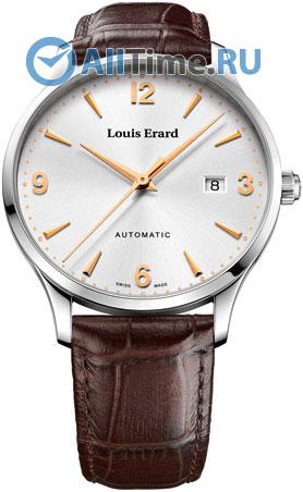 Мужские часы Louis Erard L69219AA11