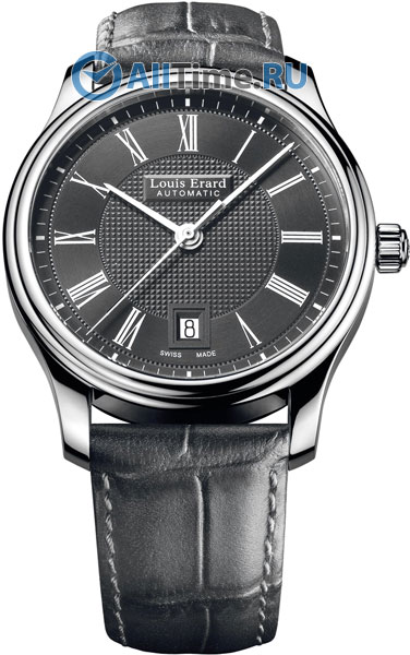 Мужские часы Louis Erard L69257AA23
