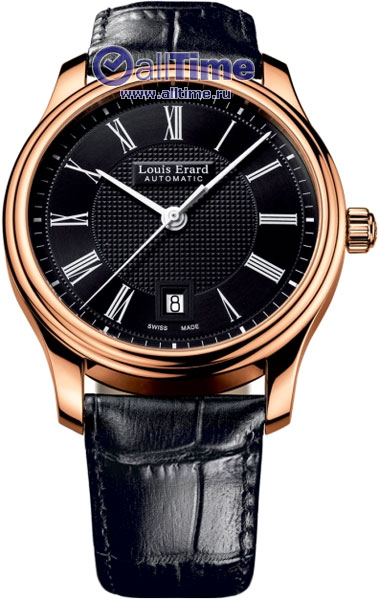 Мужские часы Louis Erard L69257PR22