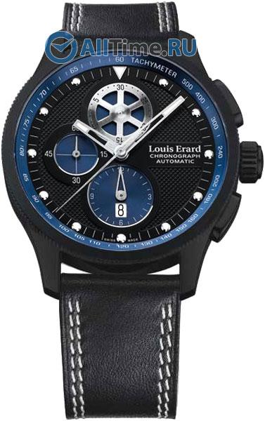Купить часы erard
