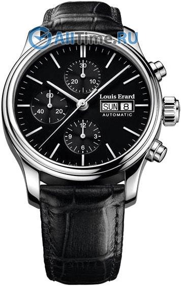 Мужские часы Louis Erard L78269AA12-ucenka