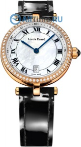 Louis Erard L10800PS04