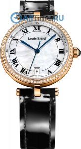 Louis Erard L11810PS04